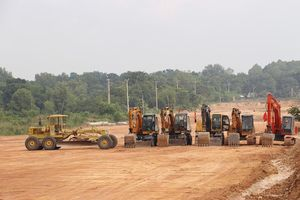 Hà Nam gọi đầu tư 10 dự án PPP hơn 1.100 tỷ đồng