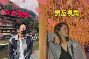 Lâm Phong đã cầu hôn bạn gái và sẽ đám cưới vào ngày sinh nhật 40 tuổi?