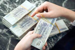 Thái Bình: Một loạt doanh nghiệp bị cưỡng chế thu hồi nợ thuế