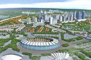 Việt Nam sắp có Trung tâm Đổi mới sáng tạo Quốc gia
