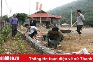 Dấu ấn Tam Lư