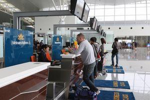Khách của Vietnam Airlines có thể bay với Aeroflot và ngược lại