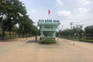 Vì sao hàng trăm hộ dân đồng loạt tố cáo Huyện Củ Chi thu hồi đất cho KCN 'ma'?