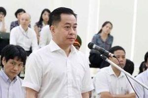 Phúc thẩm vụ Vũ 'nhôm': Tòa yêu cầu triệu tập TGĐ Công ty Bắc Nam 79