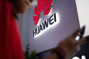 Mỹ tuyên bố việc trừng phạt Huawei không liên quan tới thương mại