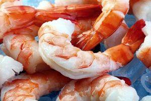 SeafoodNews vạch trần âm mưu của các nhà nhập khẩu tôm Mỹ