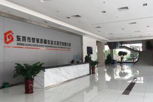 Nhà cung cấp của Huawei cho nhân viên tạm nghỉ 6 tháng vì kinh doanh giảm sút