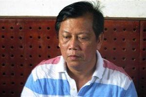 Hơn 80 đại lý xăng dầu muốn thanh lý hợp đồng với công ty của ông Trịnh Sướng