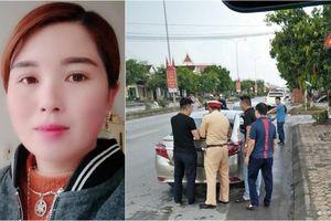 Chiêu trò dụ dỗ thiếu phụ trẻ lấy chồng Trung Quốc của nữ quái