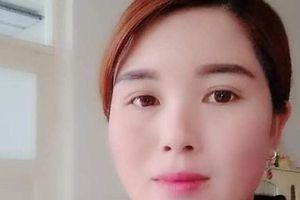 Bà trùm đường dây chuyên lừa bán phụ nữ sang Trung Quốc lấy chồng