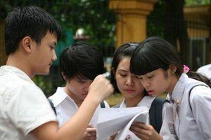 Từ chiều 14/6, học sinh Hà Nội có thể tra cứu kết quả thi lớp 10 năm 2019 trên nhiều báo điện tử