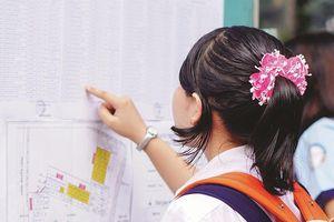 Ngày mai công bố điểm thi lớp 10 tại TP.HCM