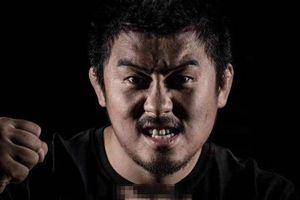Lò võ MMA giúp Từ Hiểu Đông có thu nhập không nhỏ