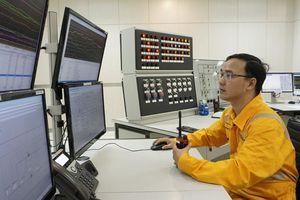 Kỹ sư Trương Quang Huy - Làn gió mới làm mát cả công trường