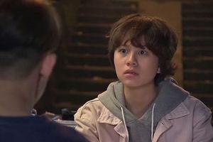'Về nhà đi con' tập 42: Bảo khéo léo tỏ tình, Ánh Dương từ chối thẳng thừng