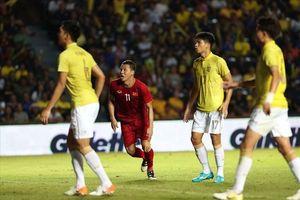 Bóng đá Thái Lan: 4 ngày thua 3 trận, 6 tháng 'bay ghế' 2 HLV
