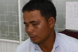 Thợ xây tống tiền bạn gái xinh: Thêm nhiều nạn nhân