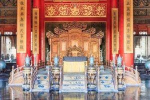 Triều đại yếu nhất lịch sử Trung Quốc: 1 danh tướng cũng không có