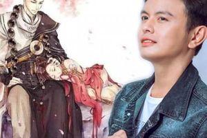 Chàng trai Tiền Giang cover bản hit 'Độ ta không độ nàng' kiếm triệu view là ai?