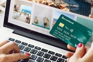 Vì sao khó thay đổi thói quen dùng tiền mặt trong thanh toán?