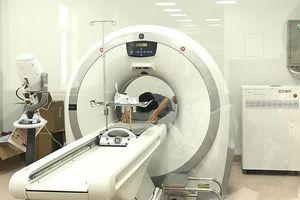 Bệnh viện được tự chủ toàn diện: Thêm nguồn lực,tăng trách nhiệm