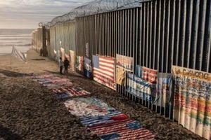 Mexico cân nhắc trở thành 'nước thứ 3 an toàn' nếu thỏa thuận di cư không hiệu quả