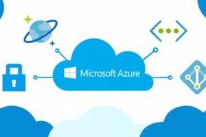 Microsoft có giá trị thị trường đạt 1.000 tỷ USD, vượt khá xa Apple và Amazon