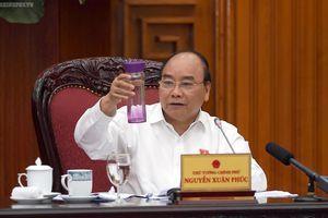 Thừa Thiên - Huế cần rà soát quy hoạch phù hợp với tiêu chí xanh, hiền hòa
