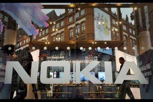 HMD Global đang phát triển hai mẫu smartphone Nokia 5G