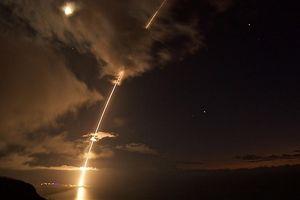 Sốc vì Nhật chọn điểm đặt hệ thống phòng thủ tên lửa Aegis Ashore bằng Google Earth