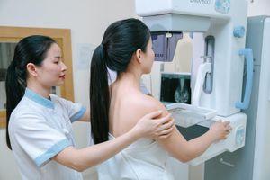 Chăm tầm soát ung thư có nguy cơ rước ung thư