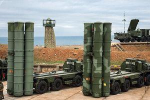 Tướng Thổ Nhĩ Kỳ: Tên lửa phòng không Mỹ 'không đủ để thỏa mãn Ankara'