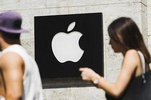 Apple đã sẵn sàng sản xuất điện thoại iPhone bên ngoài Trung Quốc để né thuế cao