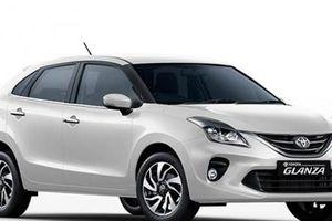 Chiếc ô tô mới giá 242 triệu đồng phiên bản hybrid của Toyota hấp dẫn cỡ nào?