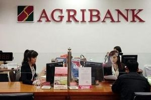 Agribank 'giật' giải Sao Khuê 2019 nhờ Hệ thống thanh toán kiều hối tập trung ARS