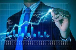 Kinh nghiệm quốc tế cho thị trường chứng quyền Việt Nam