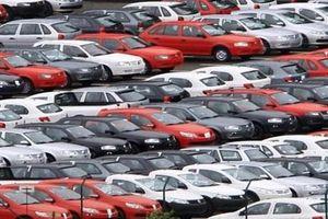 Sản lượng ôtô Brazil tháng 5 tăng mạnh so với cùng kỳ