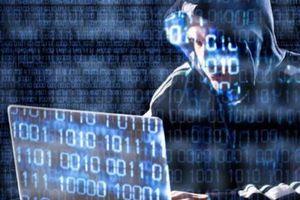 Mỹ: Thành lập nhóm phản ứng đầu tiên ứng phó tấn công mạng