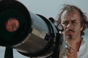 Bài 2: Những phát triển vũ khí laser mới