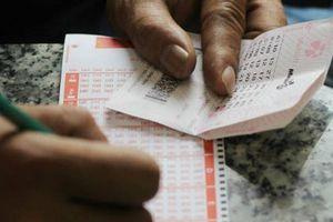 Kết quả Vietlott: Cần Thơ đón thêm 'tỷ phú' trúng hơn 34 tỷ đồng