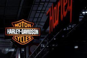 Tổng thống Mỹ bức xúc việc Ấn Độ áp thuế cao với xe Harley Davidson