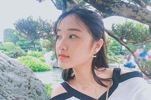 Những 'hotgirl' Việt sinh năm 2001 chuẩn bị bước vào kỳ thi THPT Quốc gia 2019