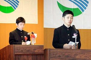 Lạ lùng ngôi trường ở Nhật Bản: chỉ dạy duy nhất 1 học sinh, ngày tốt nghiệp là ngày trường đóng cửa