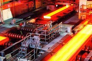 Kinh tế Thổ Nhĩ Kỳ dự kiến sẽ tăng 3% trong năm tới