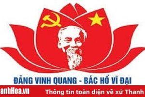 88 tập thể và cá nhân được tặng danh hiệu về truyền thống lịch sử, cách mạng