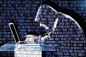 Phát hiện chiến dịch tấn công mạng tinh vi nhằm vào cơ quan chính phủ