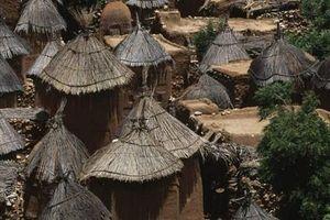 Toàn cảnh thảm sát đẫm máu ở Mali, cả ngôi làng bị xóa sổ
