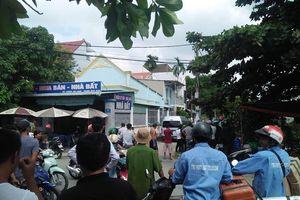 TP.HCM: Cảnh sát vây bắt hàng chục đối tượng nước ngoài sử dụng công nghệ cao để lừa đảo
