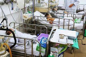 Hé lộ nguyên nhân 7 bà cháu bị ngạt thở, bé gái 8 tuổi chết thảm