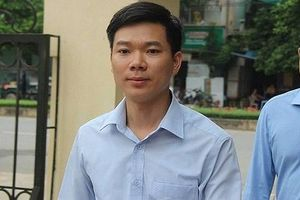 Phúc thẩm vụ Hoàng Công Lương: Luật sư đề nghị triệu tập đại diện Bộ Y tế